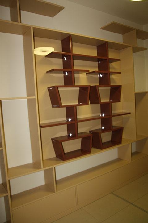 варианты мебели для гостиной на заказ