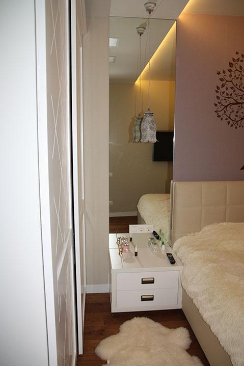изготовление мебели спален интерьер и готовые гарнитуры