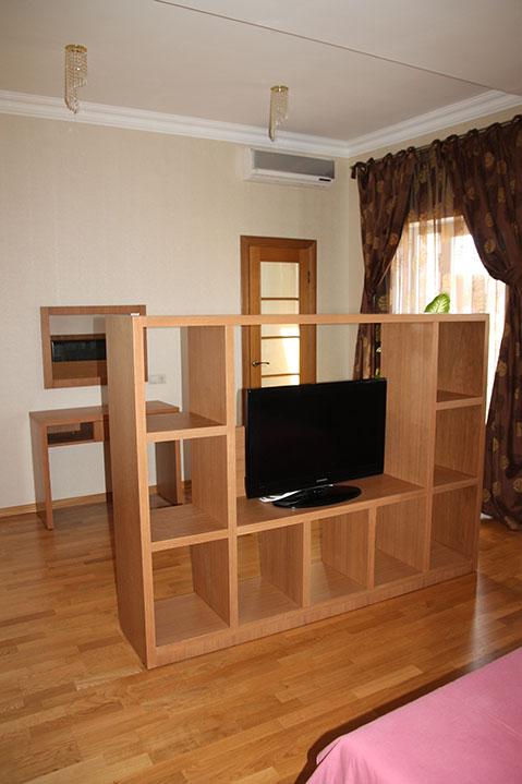 мебельная фабрика спальни